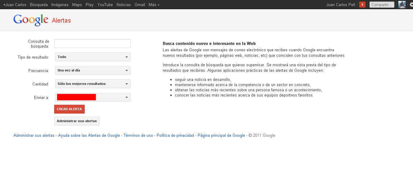 Alertas_de_Google