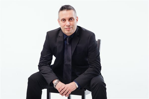 Juan-Carlos-Pell-Consultor-SEO