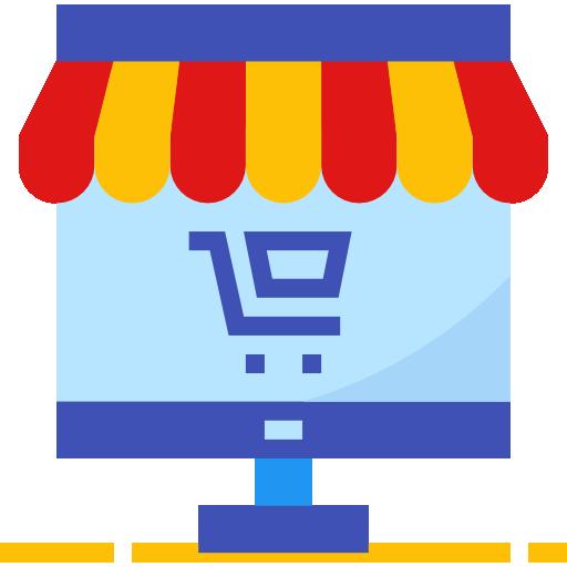 Multiplicamos los ingresos de un E-commerce