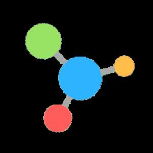 Posicionamiento Web Logo